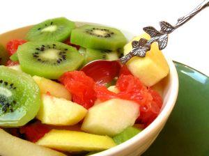 Milyen diétát érdemes választani?