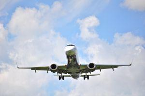 Repülőjegy vásárlás – valóban biztos és kiszámítható?