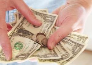 Személyi hitel ingatlanfedezet nélkül
