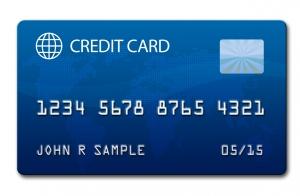 Hitelkártya igénylés online