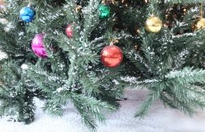 Karácsonyi akciós hitelek – valóban megéri?