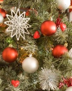 Wellness szállodák karácsonykor