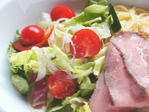 Diétás ételek vacsorára – könnyű és finom fogások
