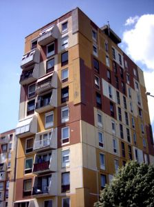 Lakáspiaci helyzet 2013