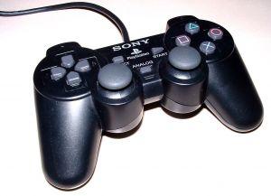 PS4 érkezése: a megjelenés dátuma…
