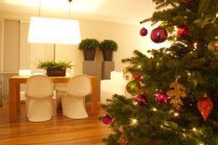 Karácsonyi nagytakarítás – vendégvárás előtt kötelező!