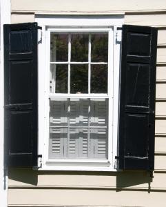 Hatékony ablakszigetelés hőkamera vizsgálat segítségével