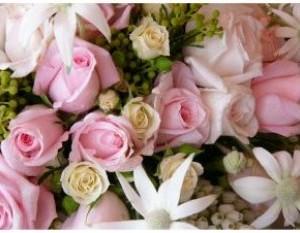 A virágrendelés online soha nem volt ilyen egyszerű