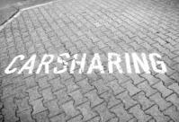 Carsharing Magyarországon: van-e jövője a közösségi autózásnak?