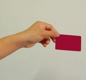 Itt a SZÉP kártya: szállás Széchenyi Pihenő kártyával!