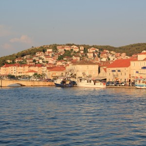 Horvátországi szállások olcsón
