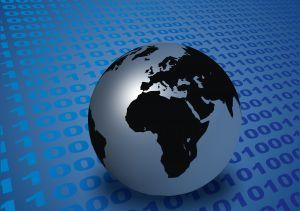 Agresszív konkurenciaharc jellemzi az online felnőtt iparágat
