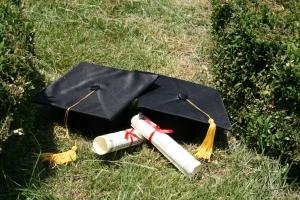 Munkavállalás: diploma nélkül sem lehetetlen, de fejlődni kell