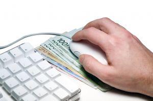 Egyre népszerűbb az elektronikus számlafizetés