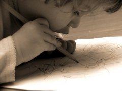 Crayola, minden gyermek álma