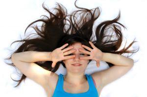 Nagy divat a hajhosszabbítás