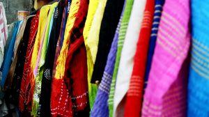 Használtruha vásárlás – divatos ruha márkák másodkézből