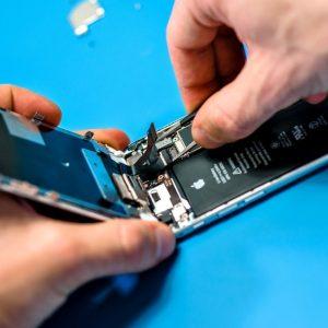 Ezért fontos, hogy jó helyen szervizeltesd az iPhone-odat!
