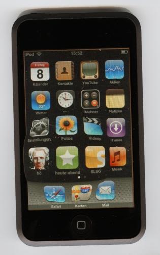 Mikorra várható az iPhone 5S megjelenése?