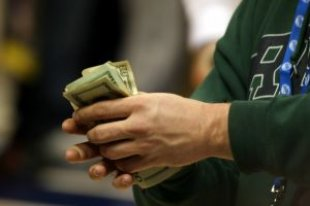 Személyi kölcsön online hitelkalkulátor