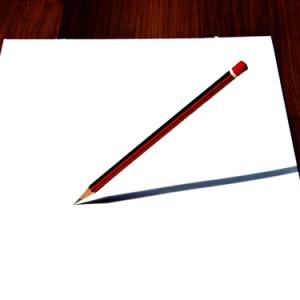 Hogyan írjunk jó önéletrajzot – tippek és trükkök
