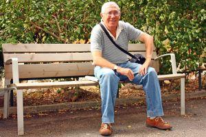 Magánnyugdíjpénztár taglétszám 2013