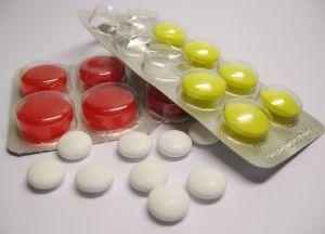 Megfázás elleni tippek