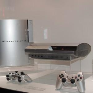XBox 360 és PS3 összehasonlítás: adatok és konfiguráció