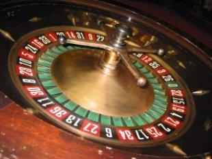 Online pénzkeresés játékkal, egyszerűen és szórakoztatóan