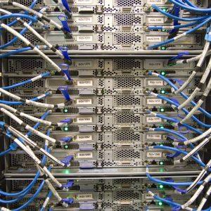 Mit tud a Microsoft Hyper-V Server 2019 virtuális szerver? 2500/2909